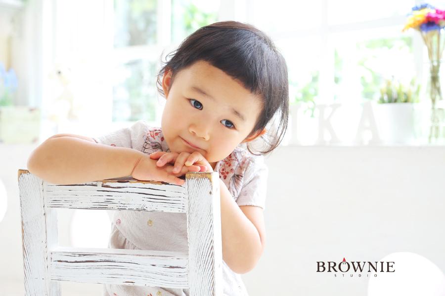 brownie_160924a_27-%e3%81%ae%e3%82%b3%e3%83%94%e3%83%bc