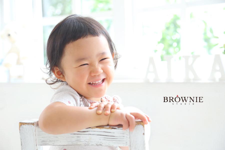 brownie_160924a_26-%e3%81%ae%e3%82%b3%e3%83%94%e3%83%bc