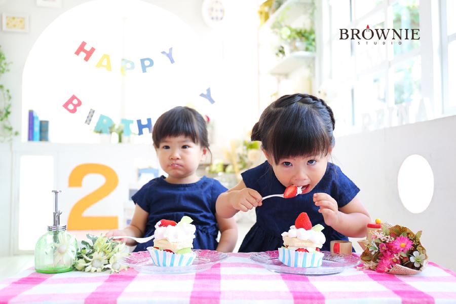 brownie_160805c_72-%e3%81%ae%e3%82%b3%e3%83%94%e3%83%bc