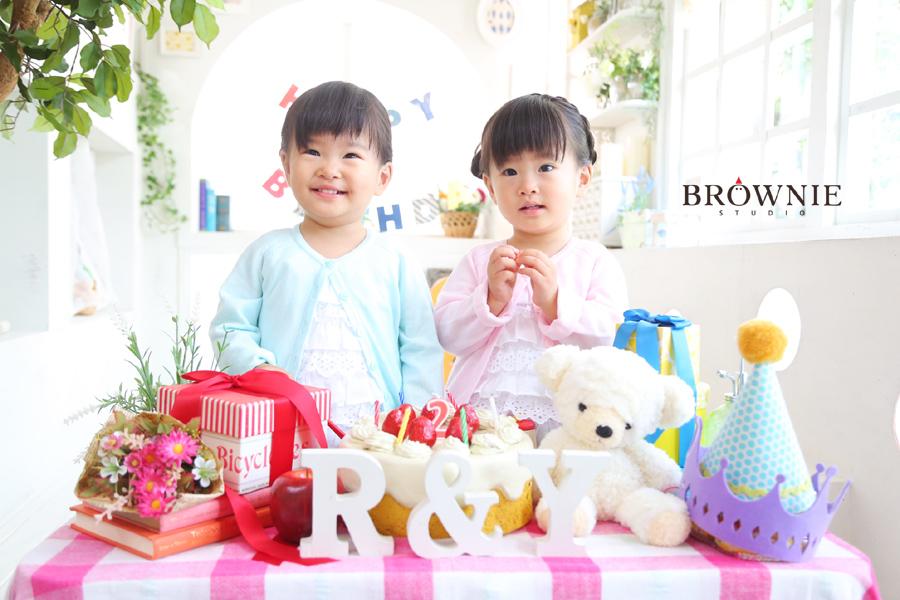 brownie_160805c_28-%e3%81%ae%e3%82%b3%e3%83%94%e3%83%bc