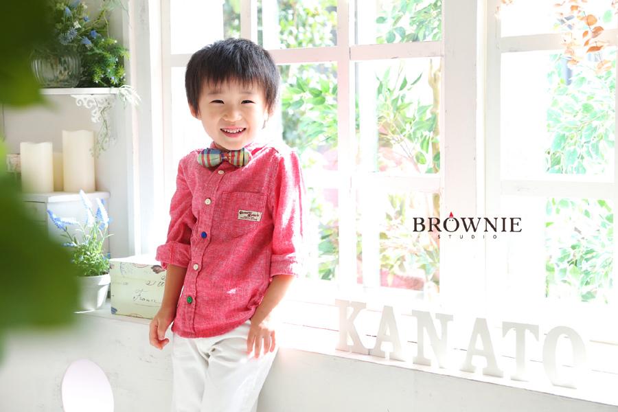 brownie_161004b_10-%e3%81%ae%e3%82%b3%e3%83%94%e3%83%bc