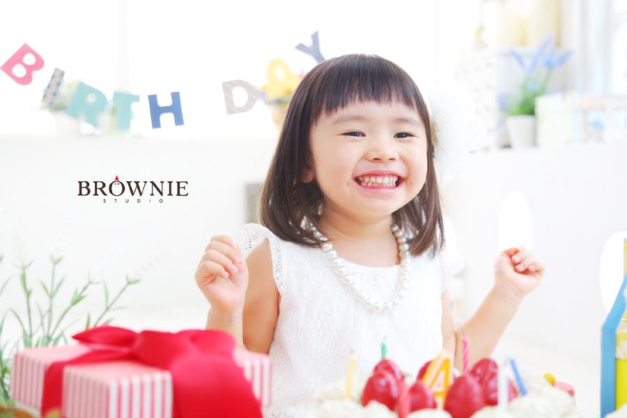 brownie_161001c_21-%e3%81%ae%e3%82%b3%e3%83%94%e3%83%bc