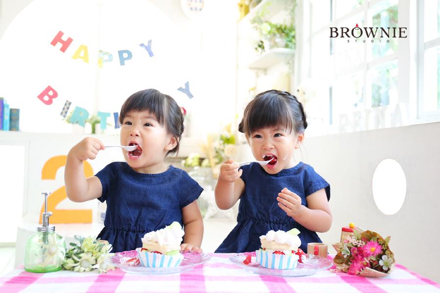 brownie_160805c_78-%e3%81%ae%e3%82%b3%e3%83%94%e3%83%bc